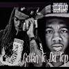 Young Murk - Gettin To The Top Feat.Sincere