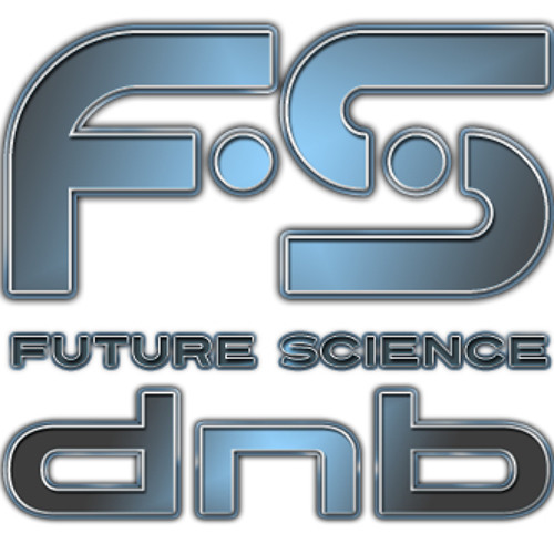 Future Science DnB 11-01-14 Aftermath