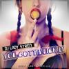 DJ Lady Syren Mix - You Gotta Lick It