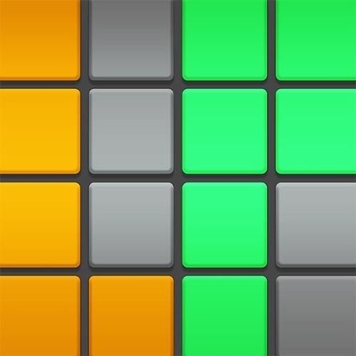 Creon- Hip Hop Mix