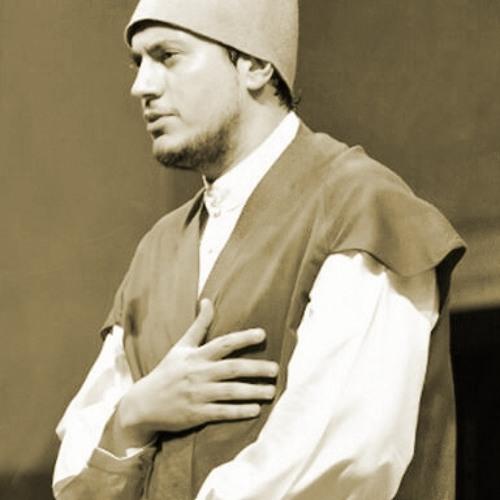 سماع صوفي sufi