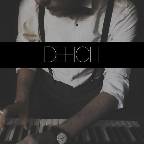 04.Ricktronik - Ritorno • Free Download
