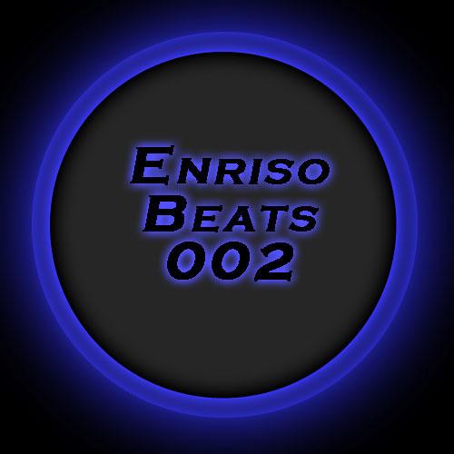 Beats 002