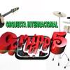 102 Alimaña - Grupo 5 [Priko Rmx - Verano14´][Acapella - In Salsa]