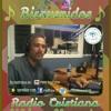 Escuchar Cocawap Con Musica Cristiana y descargar canciones