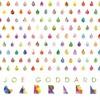 Joe Goddard - Gabriel (Jan Driver Remix - Bek's 909 Refill)