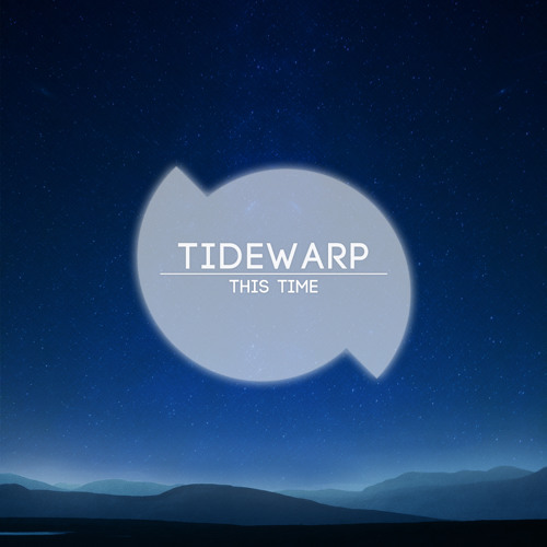Tidewarp - This Time