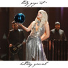 Lady Gaga - Fashion! (feat. Ru Paul) [Live at Muppets Holiday Spectacular]