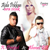 Ajda Pekkan --- Ara Sıcak (Fırat Özatlar ft Ahmet bb remix) X-PROJECT