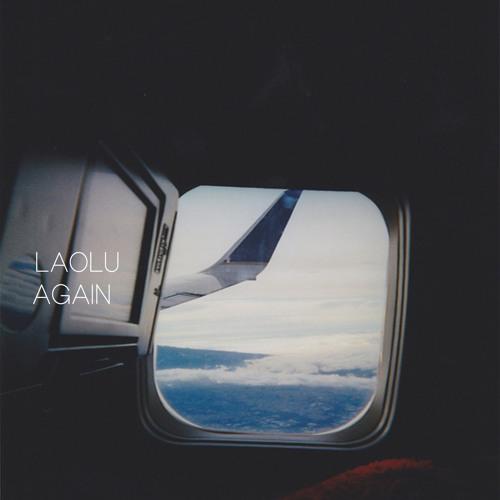 Laolu x TheHotel - Again