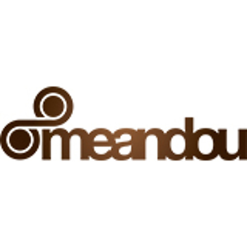 Buffalo & Back - Amnesia: Meandou Remix