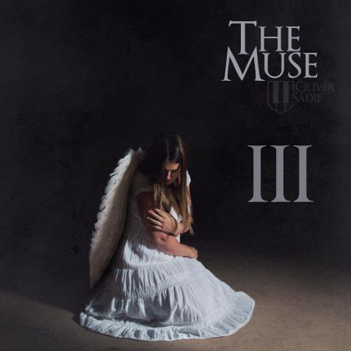 The Muse III