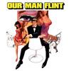 Presidential Phone Sound Effect - Our Man Flint (Austin Powers Phone)