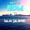 Best Of EDM  Vol 1