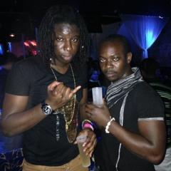 A Ouman Ya Wéli Édé Sila Man Ft Lowless