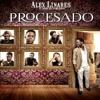 Alex Linares - Cristianos New - PROCESADO 2013 @AlexLinaresFS