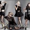 "Danity Kane - ""Damaged (DaNaRii Remix!)"""