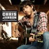 Chris Janson Holdin Her Mp3