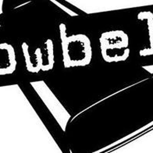 Mix For El Diablos - Cowbell Radio (On Air last 11th Jan 2014) FREE DOWNLOAD!!