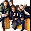 Right Now - One Direction