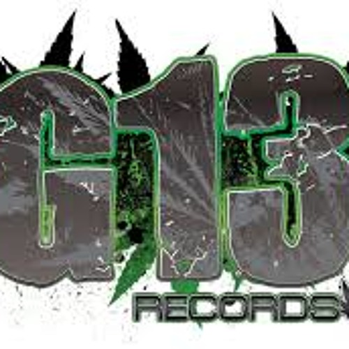 Turno - Boiling Point (Filthy Habits Remix) Forthcoming G13 Records