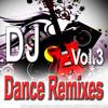 TUM DIL KI DHADKAN (SOFT LOVE MIX) DJ AVINASH-Djpr
