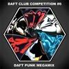 Daft Punk Mix Louis Vuitton 2008 - Steo Le Panda Remake for Daft Club