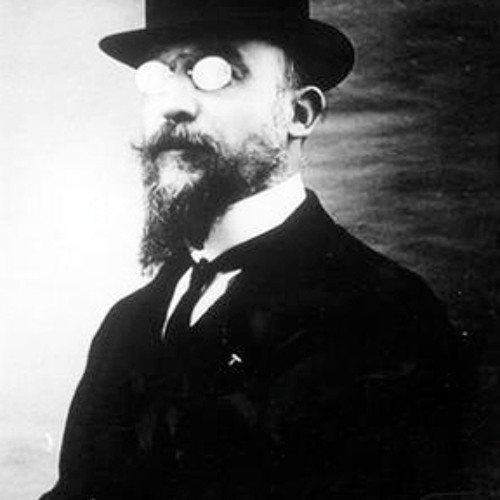 an overview of the three composers debussy satie and stravinsky