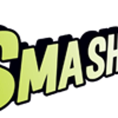 D.O.M. - Smash - Up 2014