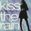Billie Myers - Kiss The Rain (TP2K Club Remix)