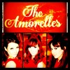 Our Day will Come: The Amorelles