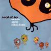 Fun For Me - Moloko (DJ PHO Cumbia Remix)