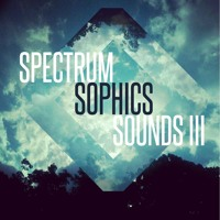 Spectrum Sounds III