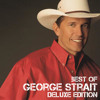 "George Strait ""Amarillo by Morning"" (Cover)"