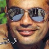 3allem alby Amr Diab علم قلبي عمرو دياب