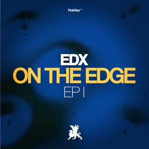 (Preview) EDX - Szeplo (Arston Remix)