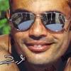 3awedony Amr Diab عودوني عمرو دياب