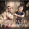 - ESCAPATE CONMIGO - DJ CHINO MIX O14 !