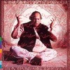 Othey Amla Te Hoone Ne Navede - Nusrat Fateh Ali Khan
