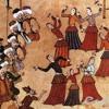 "Hakan Sari -""Turkish Delight"" Promo DJ Set for Tree Of Life Festival!"