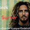 The Boondock Hippy-Soul Surfer