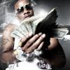 Yo Gotti Type Beat - Raised In Da Streets (ShawtyChrisBeatz x TrapStarBeats) -2014- FREE DL!!!