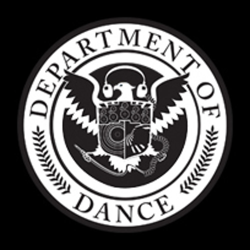 The Department of Dance LAZERTRANCE 6 Preshow 1-11-2014 (Hosted by Matthew Dunn)