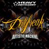 Dutyfreak - Epic Story (OUT ON HEAVY ARTILLERY RECORDS) mp3