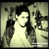 Submaureen- I Wanna Run To You