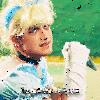 Disney Dudez - So This Is Love (Cinderella)