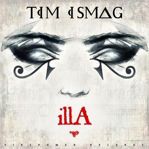 10.  Tim Ismag - Old Cartridge