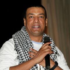 هشام الجخ - 24 شارع الحجاز