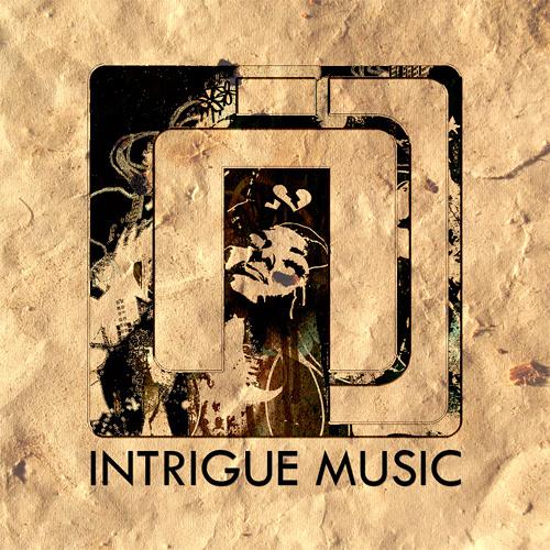 Break - Intrigue Music tracks