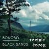 Bonobo-Black Sands(Teoiric Cover)
